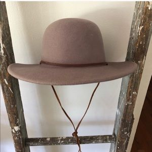 Brixton (small) Hat